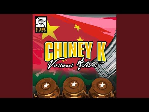 Chiney K