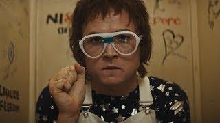 'Rocketman' Trailer