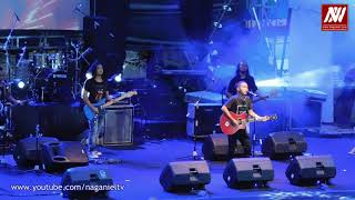 SOPANAGAMANSandro Simamora ft Jajabi Band Samosir Music International
