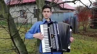 Formacja Absurd - Moja Wyborowa (After Party - Moja Wyjątkowa PARODIA)