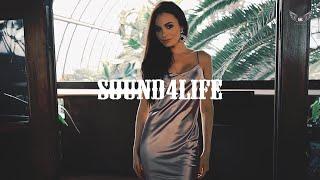 Baixar Shawn Mendes & Camila Cabello - Señorita (Eray Topaloglu Remix)