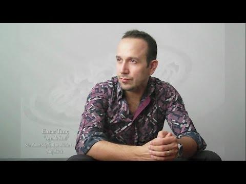 [Removed By Believe] Ensar Tunç - Ayrılık Saati