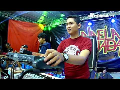 Mega Nyisik -  Desy Paraswaty - Naela Nada Live Hulubateng Pabuaran Cirebon