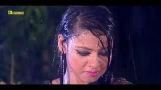 Jontrona Niye Beche Achi । Bangla Song । HD Video
