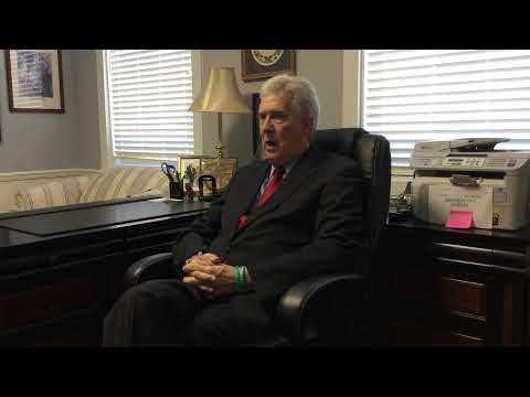 Accident Lawyer Jacksonville FL | Paul Boone Law Call 904-448-4009