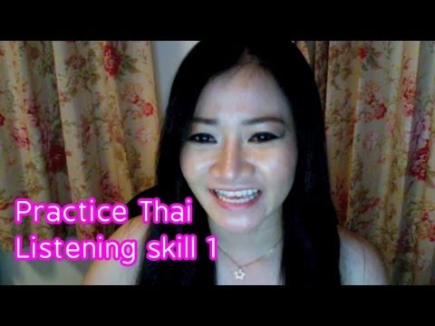 "Thai culture : Learn the variety of the word ""heart"" in Thai"