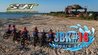 Trabas Extreme JBK#16 (FULL TRACK) Jepara, 06 Mei 2018