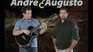 Baixar André e Augusto - Vem Embora Comigo pra Gente se Amar