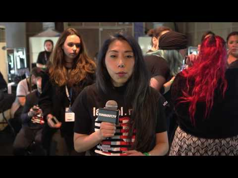 Matthew Miller - London Fashion Week Men's AW17