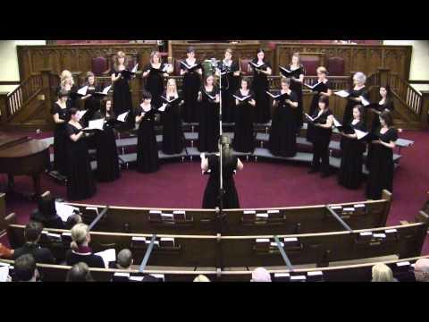 Bella Canto - Brahms set (Minnelied, Der Bräutigam, Die Nonne, Rosenzeit, Die Braut)