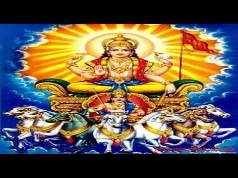 Happy Chhath Puja 2015-Latest SMS, Wishes, Greetings, Quotes, Whatsapp Video Full HD
