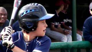 year demarini produces some - 320×180