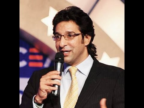 Sourav ganguly - Famous Love Stories of Cricketers - Hide & Seek