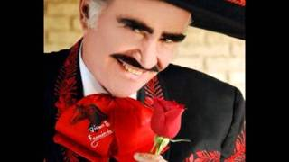 sublime mujer vicente fernandez