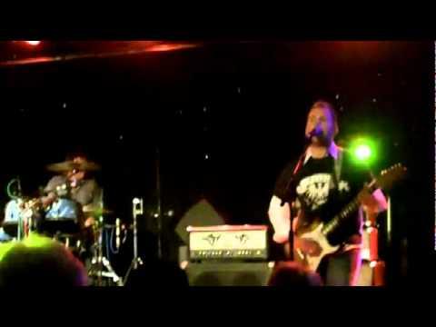 Black jack band youtube