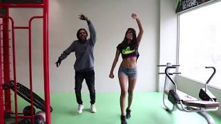 Sukhe I Need Ya | Dance Cover | Feat Krystle D'Souza | Jaani | B Praak | Arvindr Khaira |