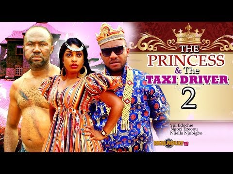 The Princess And The taxi Driver 2 from YouTube · Duration:  55 minutes 25 seconds