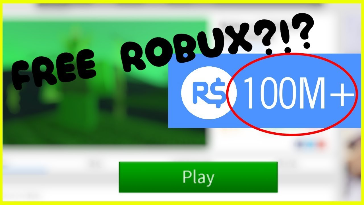 roblox groups that give free robux
