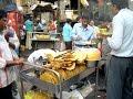 POPULAR MUMBAI STREET FOODS | 1000 MUMBAI STREET FOODS | PART 05 | STREET FOODS COMPILATION
