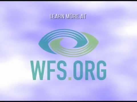 2012 Top 10 Forecasts, World Future Society