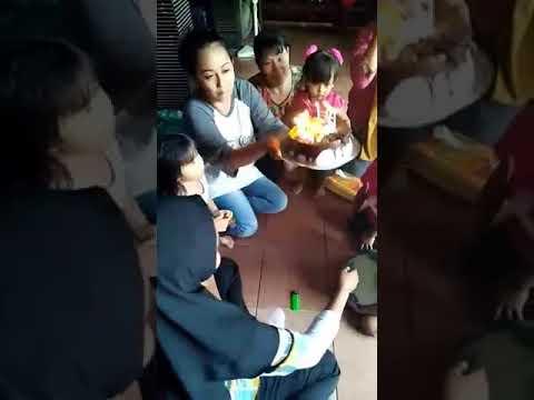 """Happy B'Day Mamih """"SarZoy""""🎂😘(10) thumbnail"""