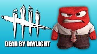 ROOFTOP TROLLS! | Dead by Daylight #38 (ft. H2O Delirious, Cartoonz, & Ohm)