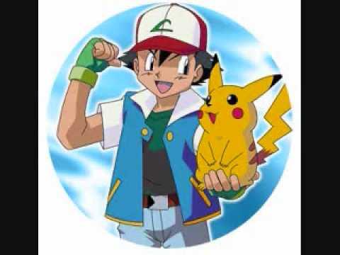 List of Pokémon: Indigo League episodes - Wikipedia