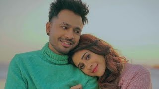 Oh Sanam Tony kakkar Song | (Official Video ) Shreya Ghoshal | hiba Nawab Oh Sanam Tony kakkar,