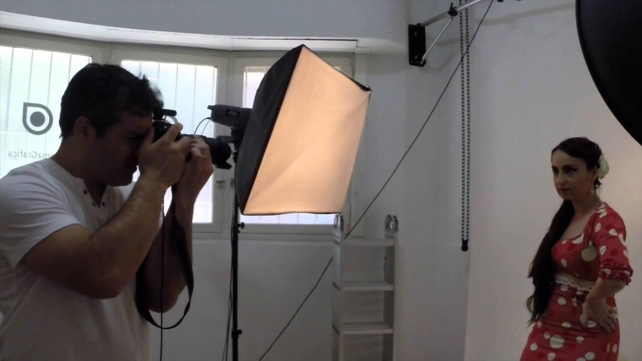 Lara Doe nudes (45 photo), foto Pussy, iCloud, panties 2019