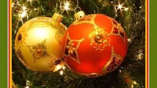 Święta Bożego Narodzenia  Merry Christmas