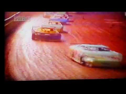 1995 Hav A Tampa Cleveland Speedway part 3