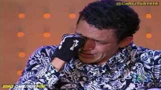 Colombia Tiene Talento 2T - BARTOLO & SU ESQUELETO RUMBERO - 14 de Mayo de 2013.