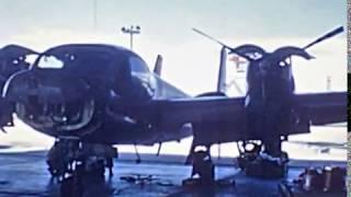 Video Pinkerton Viet Nam movies 1971  Army OV-1 Mohawks   #2 -  225th  Aviation  Co download MP3, 3GP, MP4, WEBM, AVI, FLV Oktober 2018
