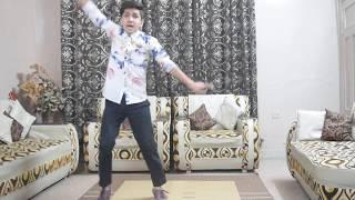 Lift Teri Bandh Hai Song | Judwaa 2 | Varun Dhawan | Dance Choreography | Abdul Moheed