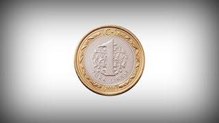 Wirtschaft Türkei: Angriff auf die Lira.