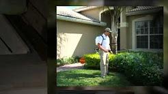 AGD Varmint Control | Pest Control Denver Co