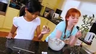Arka Bahçede Bilim   90  Bölüm   Yumurcak Tv   Yeni