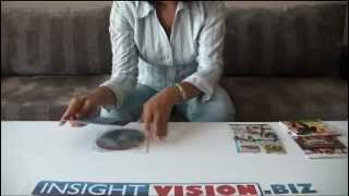 CD Digifile - Cheapest Prices in Europe provided by www.InsightVision.Biz