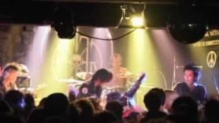 Life - All Crusties Spending Loud Night 2002