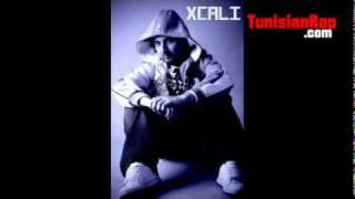 Xcali Feat Sabri - Ya Denya [2011]