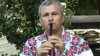 Valentin Popa - Formatia Traditional - Batuta lui Mos Ene Contact 0745400944