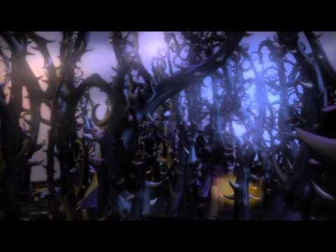 Princess Twins of Legendale - Trailer