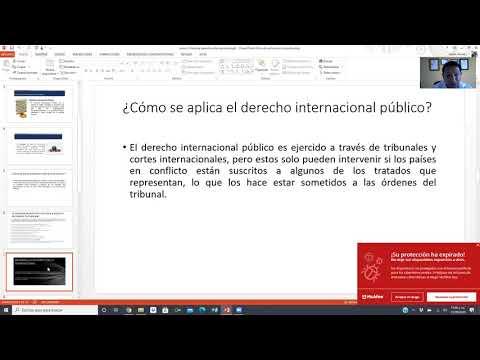 Download Historia del Derecho Internacional Público