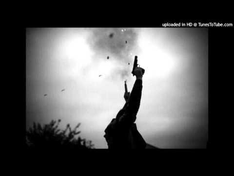 Music video Fluke - YKK