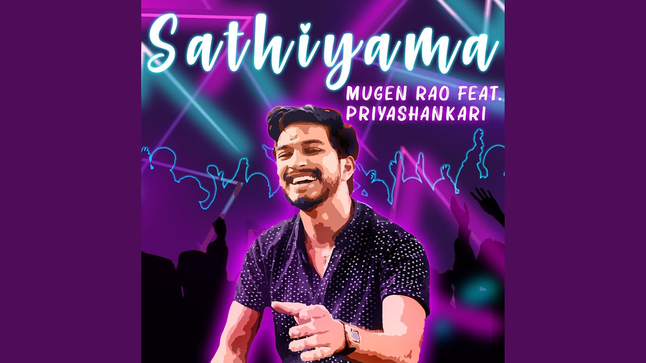 Download Sathiyama