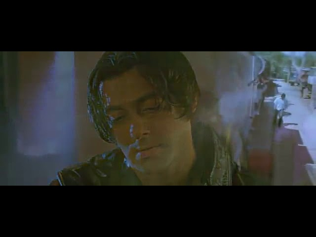 Tere naam title song