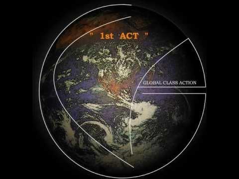 Awaken Fear (Global Class Action)