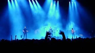 die Ärzte - Bettmagnet - Leipzig Arena - 06.06.12