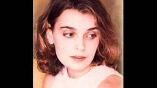 Sarah Masen - Tuesday YouTube Videos