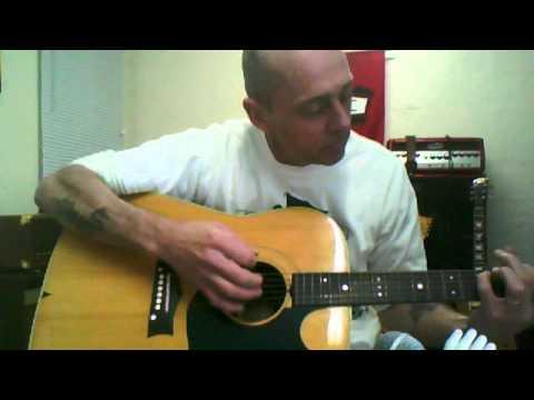 Gregs Guitars The Grammer Guitar